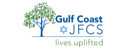 Gallery Image Gulf_Coast_Logo.png