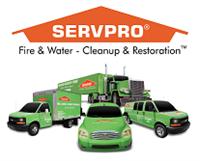 Servpro Tarpon / West Tampa