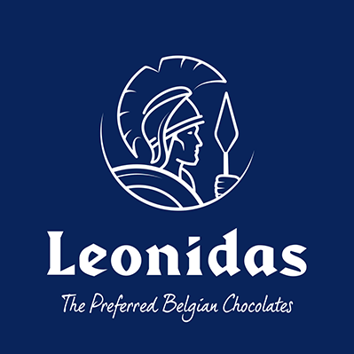 Gallery Image Leonidas_sign.png
