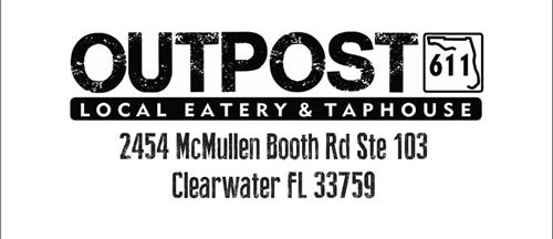 Gallery Image Outpost_logo_with_address.jpg