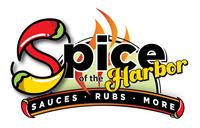 Spice of the Harbor