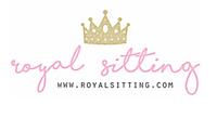 Royal Sitting