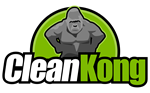 CleanKong Cleaning Solutions