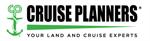 Cruise Planners - Rennard