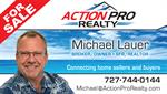 Action Pro Realty / Michael Lauer