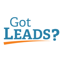 Leads Referral Group