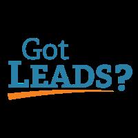 Leads Plus