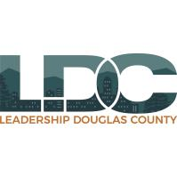 Leadership Douglas County Steering Committee