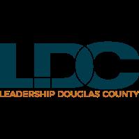 Leadership Douglas County Steering Committee