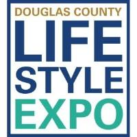 Douglas County Lifestyle Expo