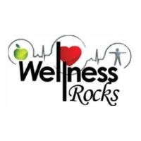 Tips for Surviving the Holidays - a Wellness Rocks! presentation