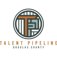 Talent Pipeline DC Executive Committee