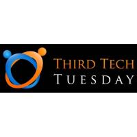 Third Tech Tuesday - Selecting Social Media Tools to Increase Engagement
