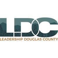 Leadership Douglas County Class Day