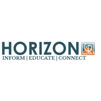 Horizon Breakfast w/DCSD Superintendent: Dr. Thomas Tucker