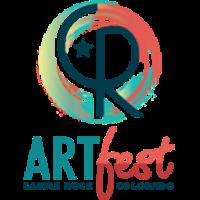 Colorado Artfest at Castle Rock