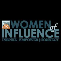 Women of Influence Luncheon- Rescheduled