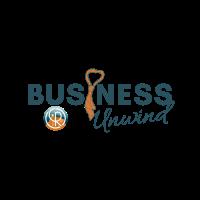 Business Unwind! @Ent Credit Union