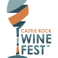 17th Annual Castle Rock WineFest