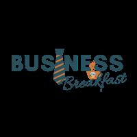 Business Over Breakfast @FirstBank