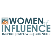 !THIS EVENT IS SOLD OUT! Women of Influence Luncheon