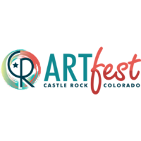 31st Annual Colorado Artfest at Castle Rock