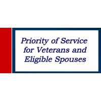 Virtual Veterans Employment and Resource Expo