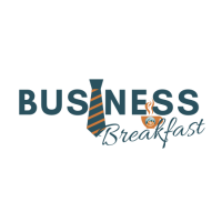 Business Over Breakfast- ENT Credit Union