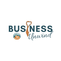 Business Unwind! - Brookside Inn (Hosted at The Chamber)