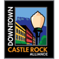 Castle Rock Downtown Alliance Project Manager