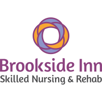 CNA School Brookside Inn