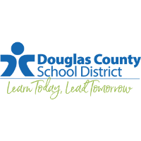 Douglas County School District Careers