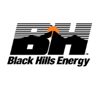 Gas Utility Construction Specialist