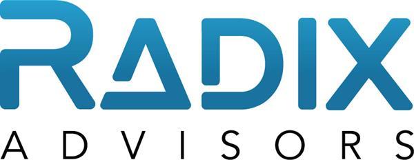 Radix Advisors