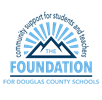 Foundation for Douglas County Schools