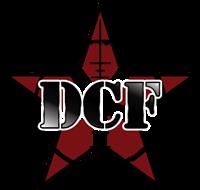 DCF Guns