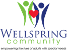 Wellspring Community