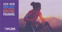Anytime Fitness - Castle Rock