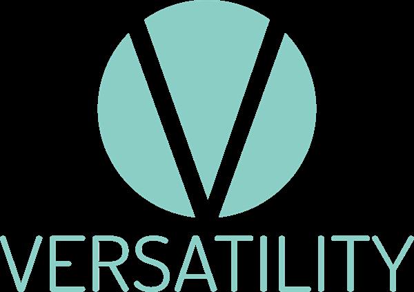 Versatility Creative Group
