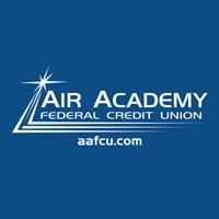 Air Academy Federal Credit Union - Castle Rock