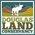 Douglas Land Conservancy