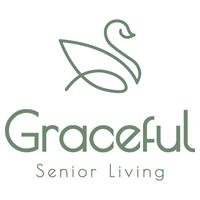 Graceful Senior Living of Castle Rock