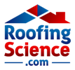 RoofingScience.com