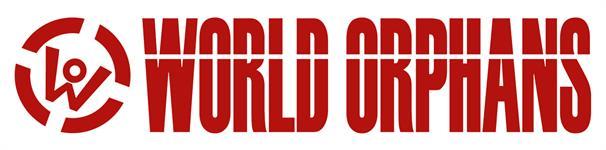 World Orphans