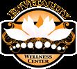 EnVitality Wellness Center