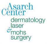 Asarch Center for Dermatology, Laser & Mohs Surgery