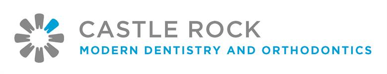 Castle Rock Modern Dentistry and Orthodontics