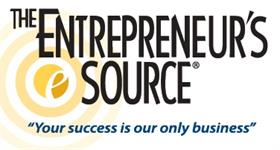 The Entrepreneur's Source of Colorado