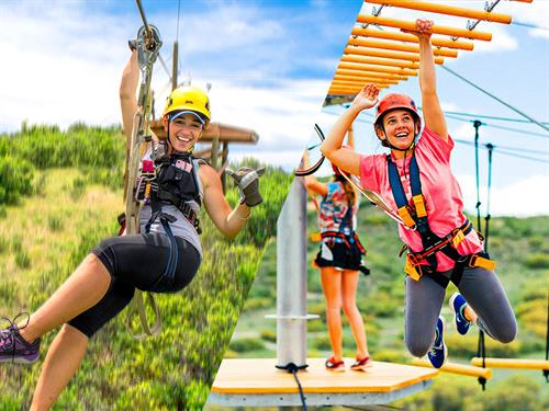 Gallery Image The-Edge-Zipline-SkyTrek.jpg
