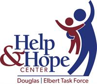 Help & Hope Center - Douglas Elbert Task Force
